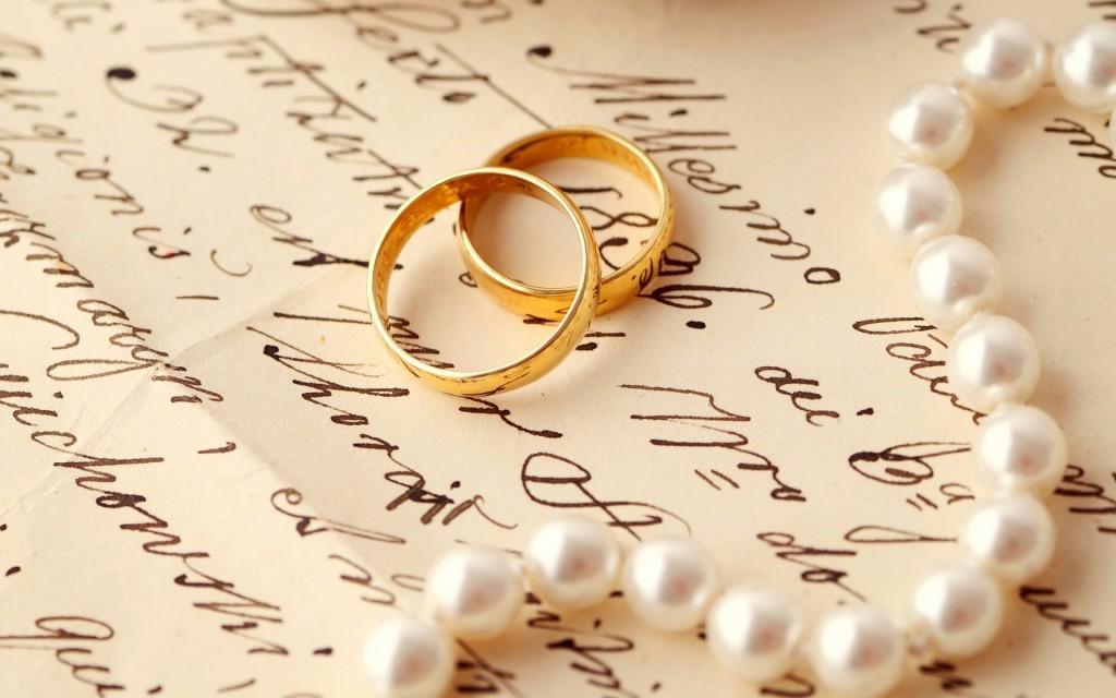 Vestuvių fotografai