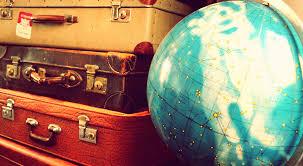 keliones