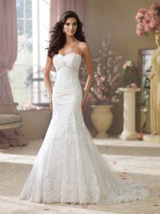 Vestuvinės suknelės nuoma