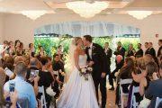 Ziedai vestuvems