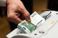 kredito unija